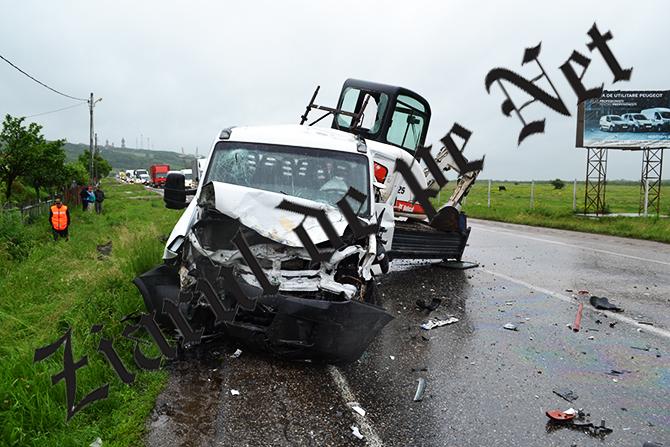 Accident rutier Vadu M 02.06.16(6)
