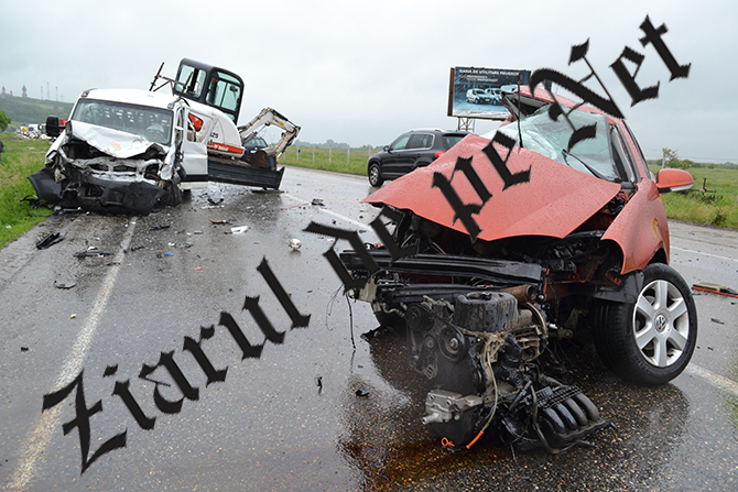 Accident rutier Vadu M 02.06.16(7)