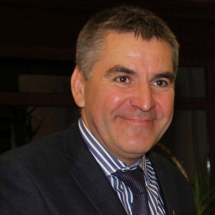 Primarul Siretului, lider de parteneriat al parcului științific și tehnologic East European Border