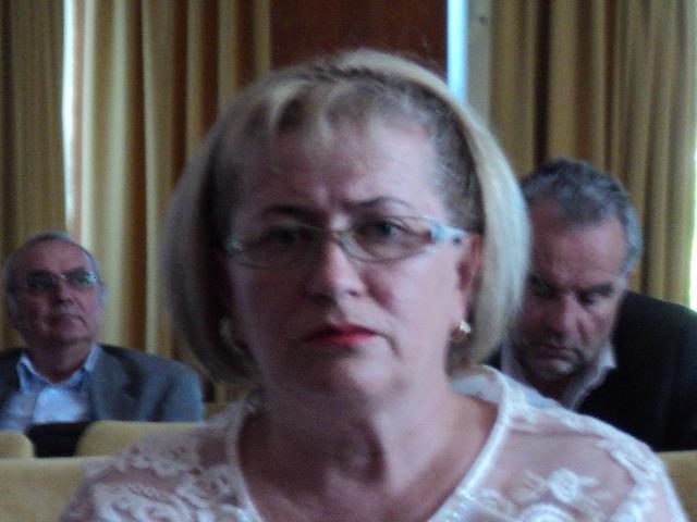 Adriana Iordache-ZdpN 29.05.2014