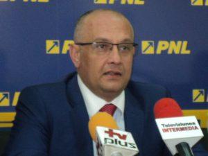 Alexandru Baisanu 06.11.2014