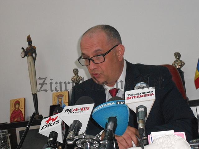 Aliații se fură între ei! Băișanu reclamă că Ministerul Muncii i-a respins un proiect, după care l-a preluat