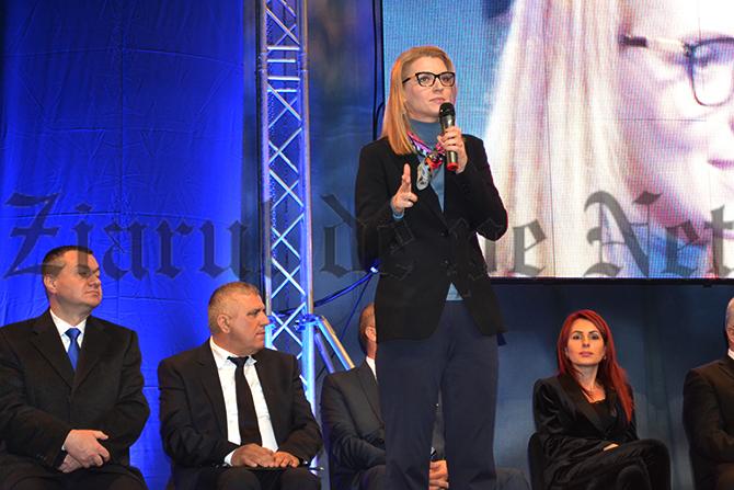 alina-gorghiu-la-suceava-18-11-16