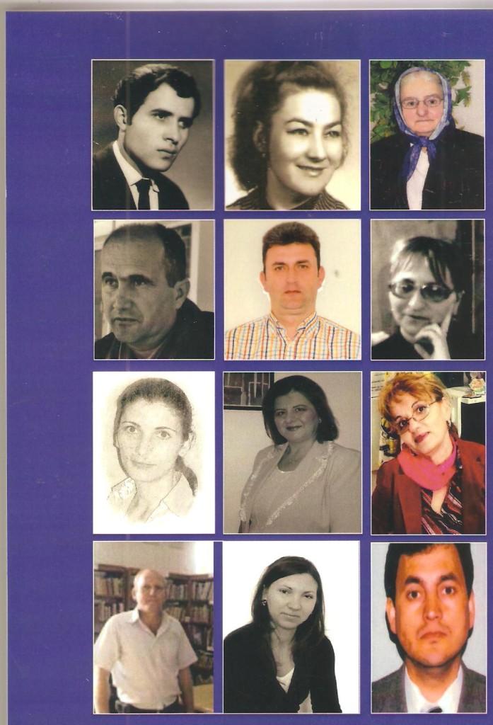 Ametiste moldave coperta IV
