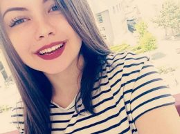 Ana Maria Cotun Facebook