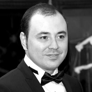 Andrei_Muraru1