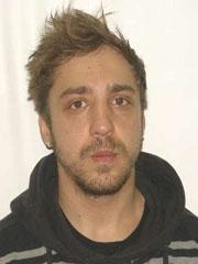 Andronache Pavel Florin Chechei