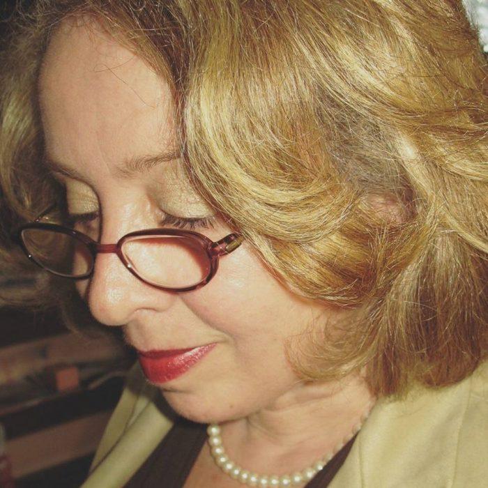 Angela Furtună, premiată pentru calitatea operei și activitatea scriitoricească în 2017