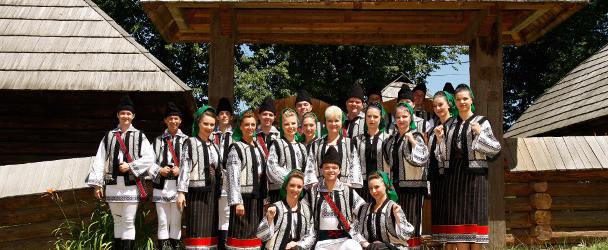 sursa foto: Centrul Cultural Bucovina