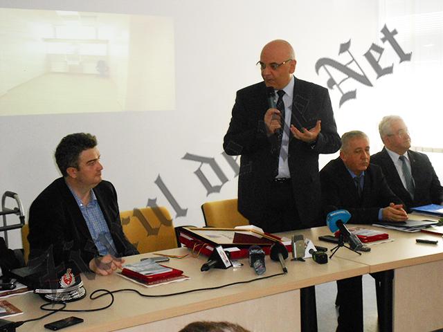 Arafat inaugurare UPU Suceava 05.04.16(5)