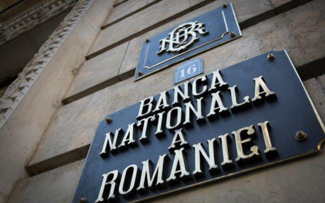 Proiect Banca Națională – Inspectoratul Școlar Suceava pentru însușirea noțiunilor economice de bază