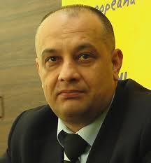 Baisanu Alexandru