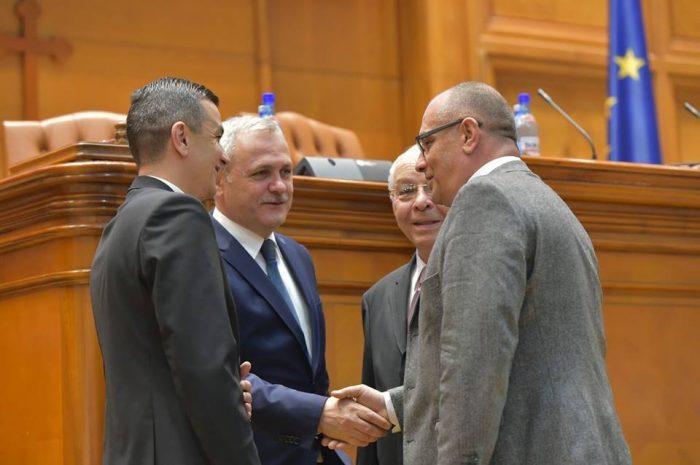 """Băișanu nu mai știe cum să jongleze în alianța cu PSD:""""Nu a avut loc nicio discuție, trebuie rațiune și calm"""""""