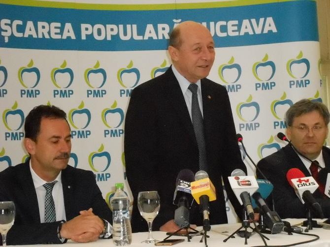 Foto : Ziarul de pe Net