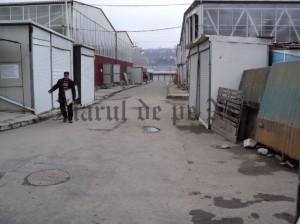 Bazar Suceava 25.11.15