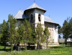 Biserica Balinesti 01
