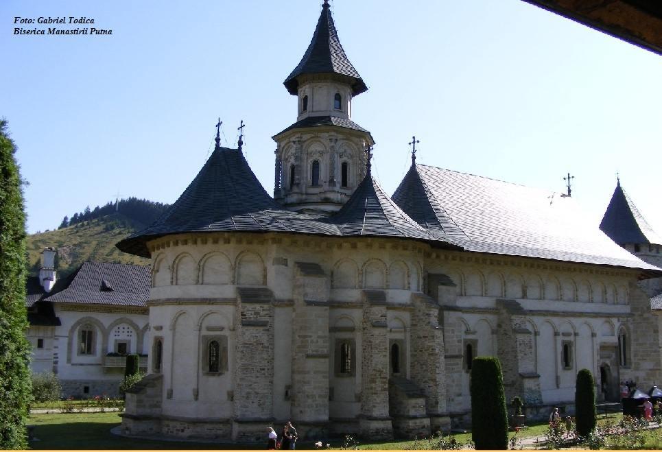 BisericaPutna-N