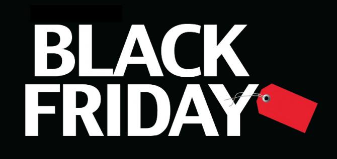 Atenție la tranzacțiile on-line de Black Friday: introduceți cod de verificare, nu folosiți rețele Wi-Fi publice și schimbați periodic parolele