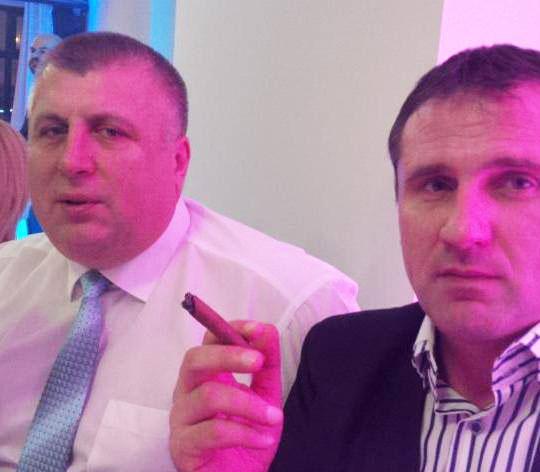 Cazul Boberschi agită Consiliul Local Suceava.PSD, cu un membru mai puțin