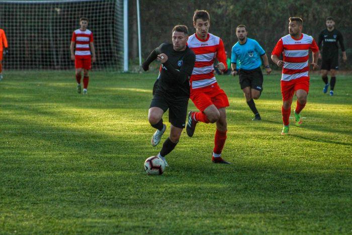 Fotbal, Liga 3: victorie la scor pentru Bucovina Rădăuți, remiză norocoasă pentru Șomuz Fălticeni