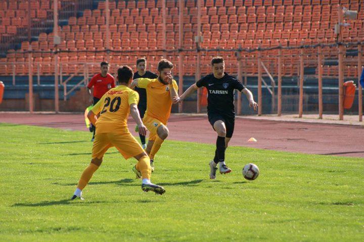 Fotbal, Liga 3: Victorii în deplasare pentru Foresta Suceava și Bucovina Rădăuți