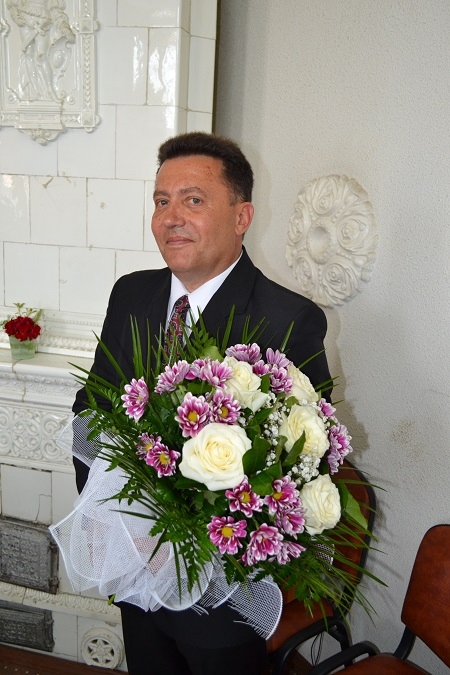 Bulaicon Constantin validare mandat vice 2 24.06.16