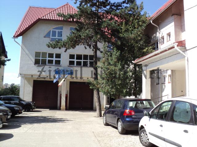 CAS Suceava recunoaște că s-ar putea închide secții ale unor spitale din județ