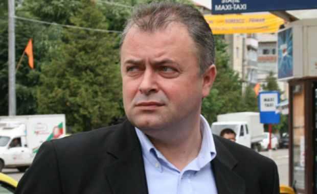 foto mondonews.ro