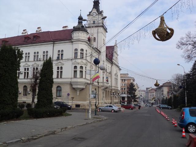 CJ Suceava 02.11.2014