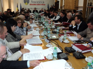 CJ Suceava 31.10.2014