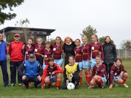 CN Fotbal Feminin 12.10 (1)