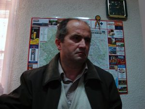 Calugarita Todirel 4