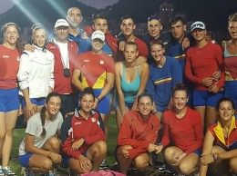 Campionatul Mondial de Canotaj 2015 Rio sursa frc (1)