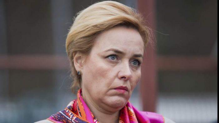 """Vicepreședintele Sindicatului Polițiștilor DECUS după demisia ministrului Carmen Dan: """"Sper că vei răspunde pentru fărădelegile pe care le-ai comis!"""""""