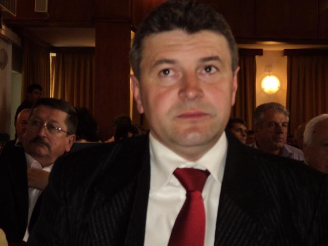 Catalin Coman 2014