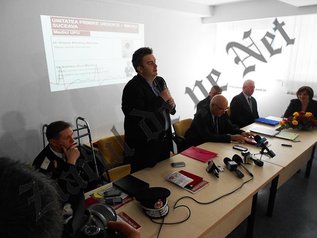 Catalin Nechifor 06.04.16