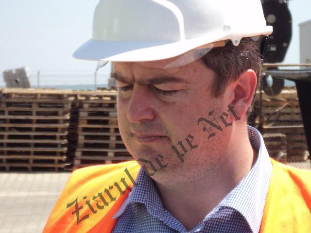 """Nechifor, fost șef de Consiliu Județean Suceava, nu este de acord cu deschiderea depozitului de deșeuri din pasul Mestecăniș: """"Vom cere clemență Comisiei Europene să ne scutească de penalități"""""""
