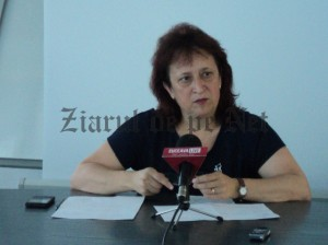 Catalina Zorescu 11.06.2015