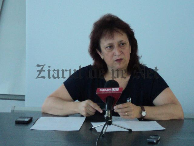 """Zorescu dă vina pe o colegă în cazul testării preferențiale a lui Gheorghe Flutur :""""Dintr-o eroare regretabilă a bifat rubricapersonal medico-sanitar și a completat greșit data recoltării"""""""