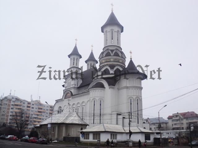 Catedrala-din-Suceava-28