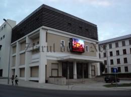 Centrul Cultural Bucovina 23.08.15(2)