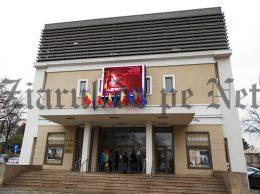 centrul-cultural-bucovina-modern-9-noiembrie-2016