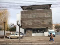 Centrul de traditii populare Suceava