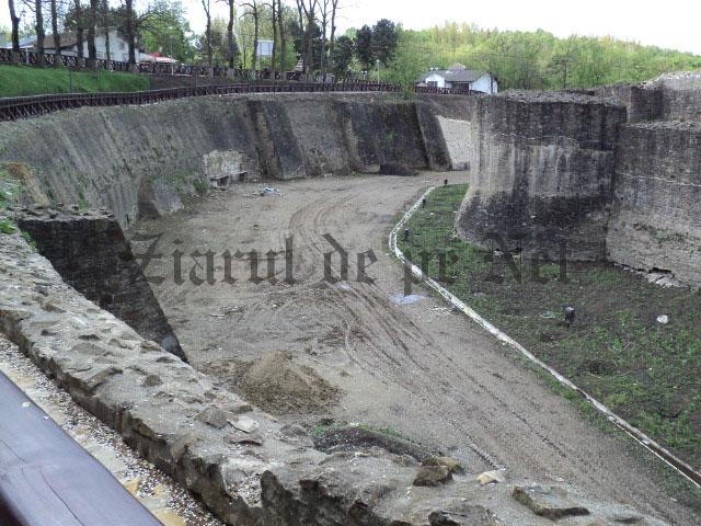 Cetatea de Scaun a Sucevei 03.05 (1)