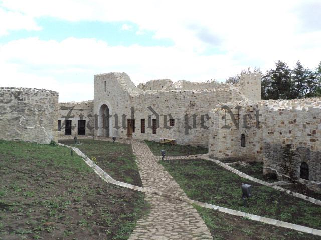 Cetatea de Scaun a Sucevei 03.05 (10)