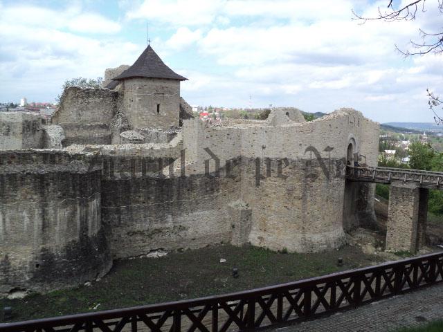 Cetatea de Scaun a Sucevei 03.05 (11)
