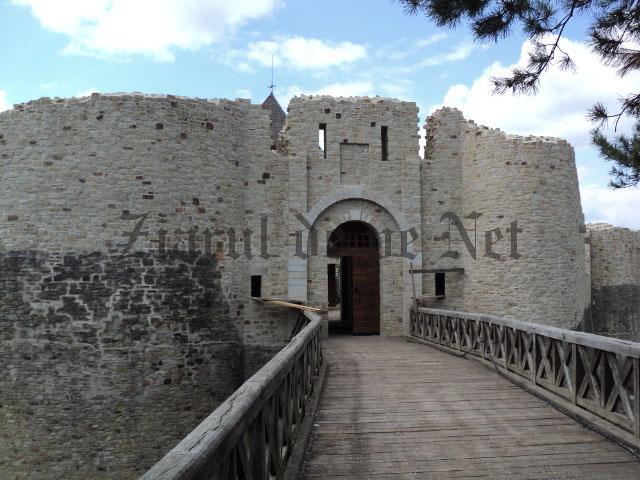 Cetatea de Scaun a Sucevei, Muzeul de Istorie, Muzeul Satului Bucovinean, Muzeul de Științele Naturii și Muzeul Ciprian Porumbescu vor fi redeschise din 26 mai