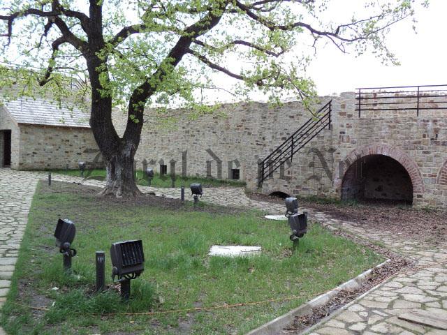 Cetatea de Scaun a Sucevei 03.05 (3)