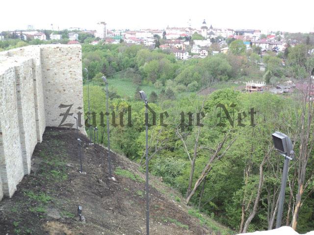 Cetatea de Scaun a Sucevei 03.05 (5)