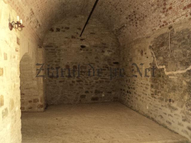 Cetatea de Scaun a Sucevei 03.05 (7)
